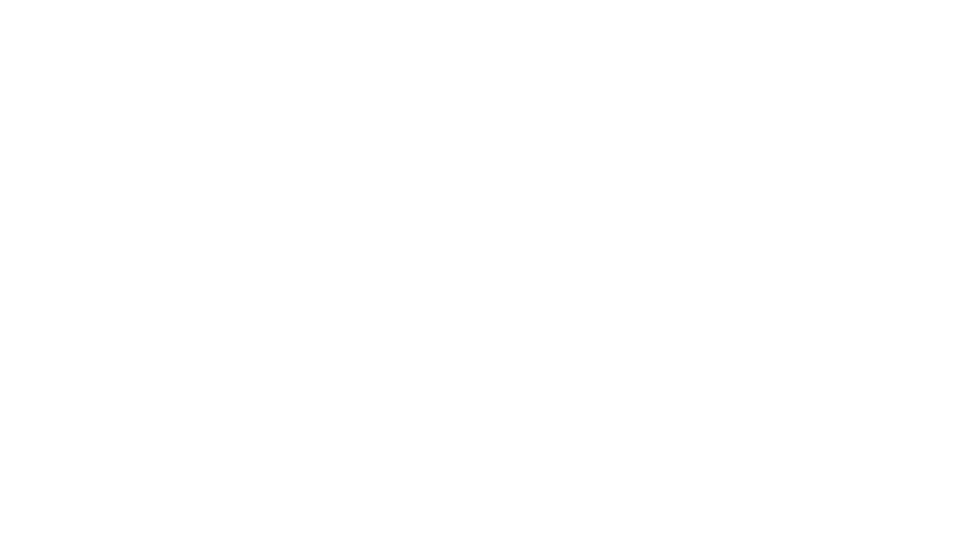 Waymaker.Church