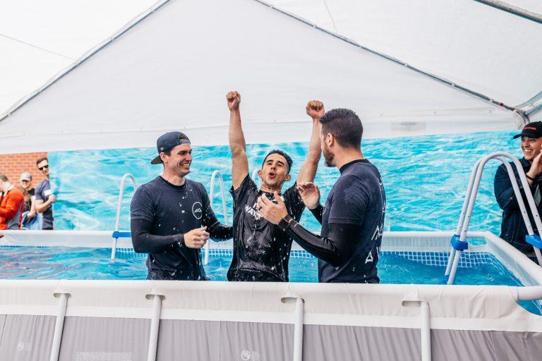 Baptism4.21.19-109