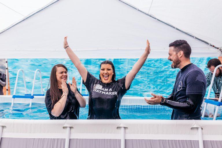 Baptism4.21.19-132
