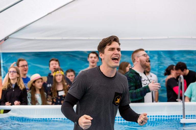 EasterAtBrentwood_Tank_04012018_462